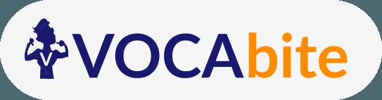 b2ap3_large_logo_chmurka_Małymi zmianami do wielkich efektów! - PROLANG's Blog - Szkoła Językowa PROLANGCOACH JĘZYKOWY - rozwój w języku obcym,postęp językowy,business English,postępy w języku,szkoła językowa,kursy językowe