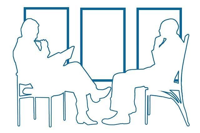 b2ap3_large_interview-2207741_640_6 KROKÓW DO SKUTECZNEJ NAUKI JĘZYKA OBCEGO I NIETRACENIA CZASU. - PROLANG's Blog - Szkoła Językowa PROLANGCOACH JĘZYKOWY - rozwój w języku obcym,business English,postępy w języku,szkoła językowa,kursy językowe,angielski dla firm