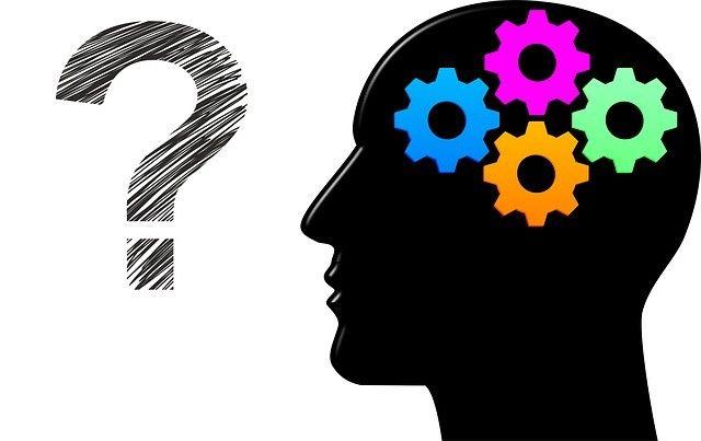 b2ap3_large_question-2004314_640_6 KROKÓW DO SKUTECZNEJ NAUKI JĘZYKA OBCEGO I NIETRACENIA CZASU. - PROLANG's Blog - Szkoła Językowa PROLANGCOACH JĘZYKOWY - rozwój w języku obcym,business English,postępy w języku,szkoła językowa,kursy językowe,angielski dla firm