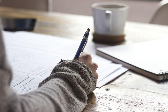 writing-828911_640_6 KROKÓW DO SKUTECZNEJ NAUKI JĘZYKA OBCEGO I NIETRACENIA CZASU. - PROLANG's Blog - Szkoła Językowa PROLANGCOACH JĘZYKOWY - rozwój w języku obcym,business English,postępy w języku,szkoła językowa,kursy językowe,angielski dla firm
